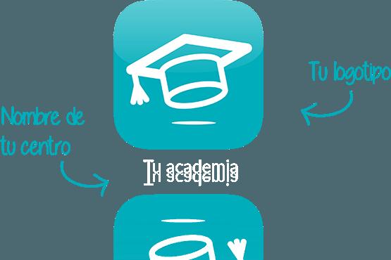 icono-app-3 copia