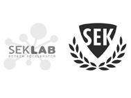 sek_bn