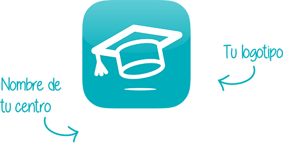 icono-app-3 copia copia copia
